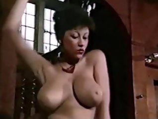 vintage , funkytits , british , boobs , strip , dance