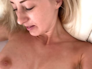 morning , orgasm , totally , wet , dream ,