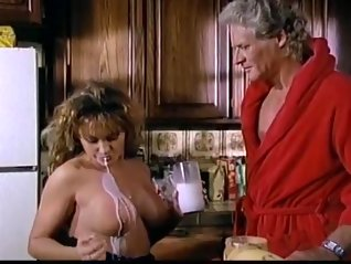 aroused , companion , 1995 , full , movie , steve