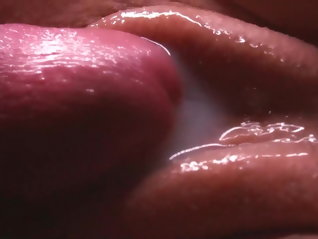 compilation , cumshot , close-up ,  ,  ,